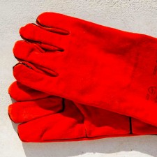 http://www.iseultlabote.com/files/gimgs/th-46_Gants-rouges_v2.jpg